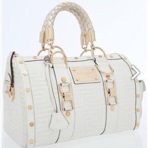 57f4add8e5 Women s Versace Collection Handbag on Poshmark
